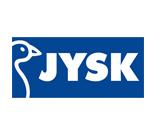 Black Friday Jysk