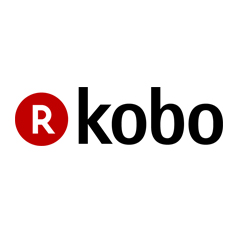 black friday kobo