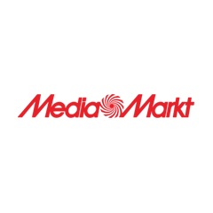 black friday mediamarkt