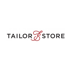 black friday tailorstore