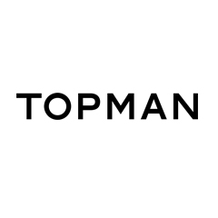 black friday topman