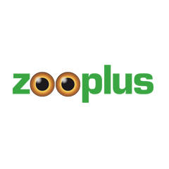 black friday zooplus