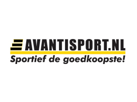 black friday avantisport