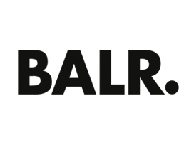 black friday balr