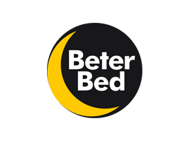 black friday beter bed