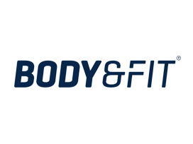 black friday body en fitshop