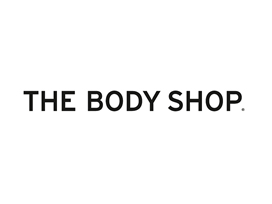 Black Friday The Body Shop