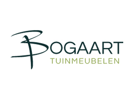 black friday bogaart tuinmeubelen