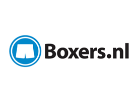 black friday boxers.nl