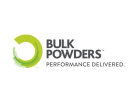 black friday bulk powders