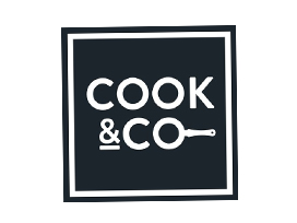 black friday cook & co
