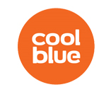 coolblue deals