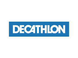 black friday decathlon