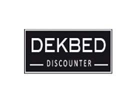 black friday dekbed discounter