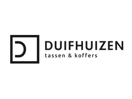 black friday duifhuizen