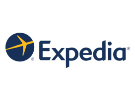 black friday expedia