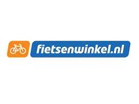 black friday fietsenwinkel.nl