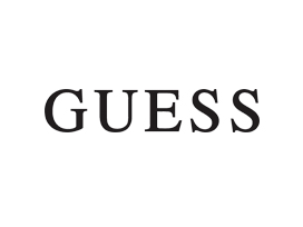 black friday guess