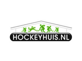 black friday hockeyhuis