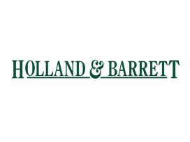 black friday holland and barrett
