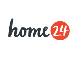 black friday home24