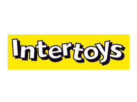 black friday intertoys