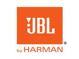 black friday jbl