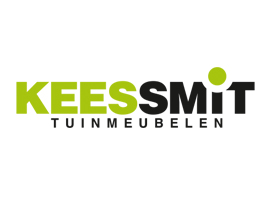 black friday kees smit