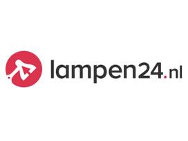 black friday lampen24