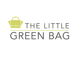 Black Friday The Little Green Bag