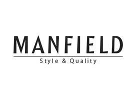 black friday manfield