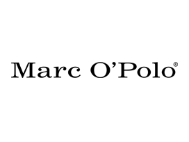 black friday marc'o polo