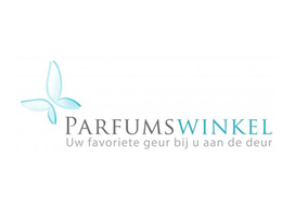Black Friday Parfumswinkel