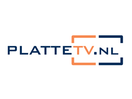 black friday platte tv