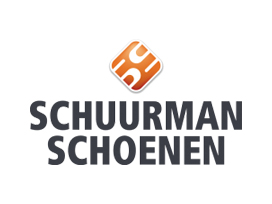 Black Friday Schuurman Schoenen