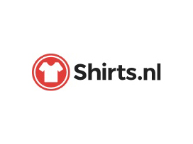 Black Friday Shirts.nl