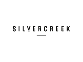 black friday silvercreek