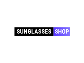 Black Friday Sunglasses Shop