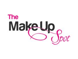Black Friday The Make Up Spot