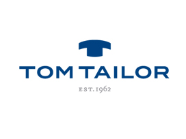 black friday tom tailor