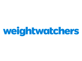 black friday weightwatchers