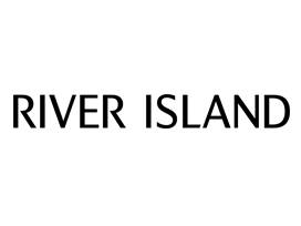 River island black friday deal