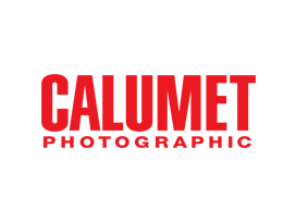 black friday calumet photographic