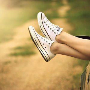 Schoenen & Sneakers