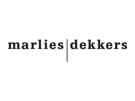 black friday marlies dekkers