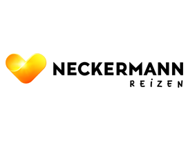 black friday neckermann