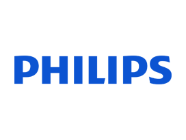 black friday philips