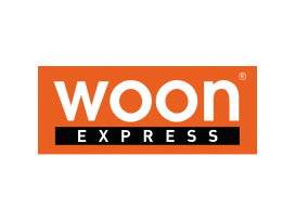 woonexpress deals
