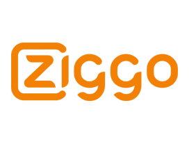 black friday ziggo
