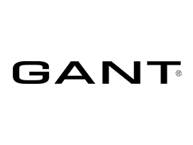 black friday gant
